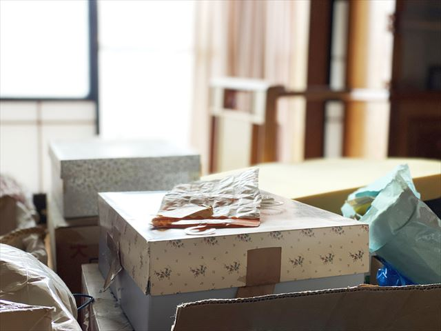 ゴミ屋敷の対策に不用品回収!どんな手順で利用すべき?